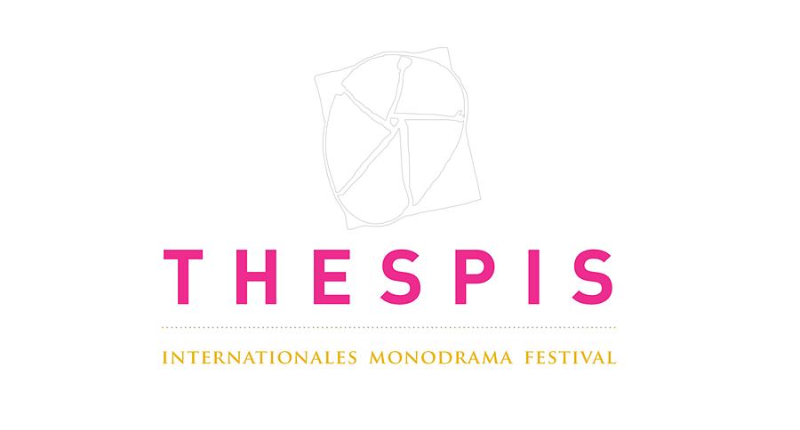 THESPIS - Internationales Monodrama Festival