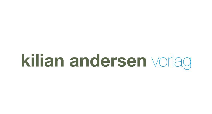 Kilian-Andersen-Verlag
