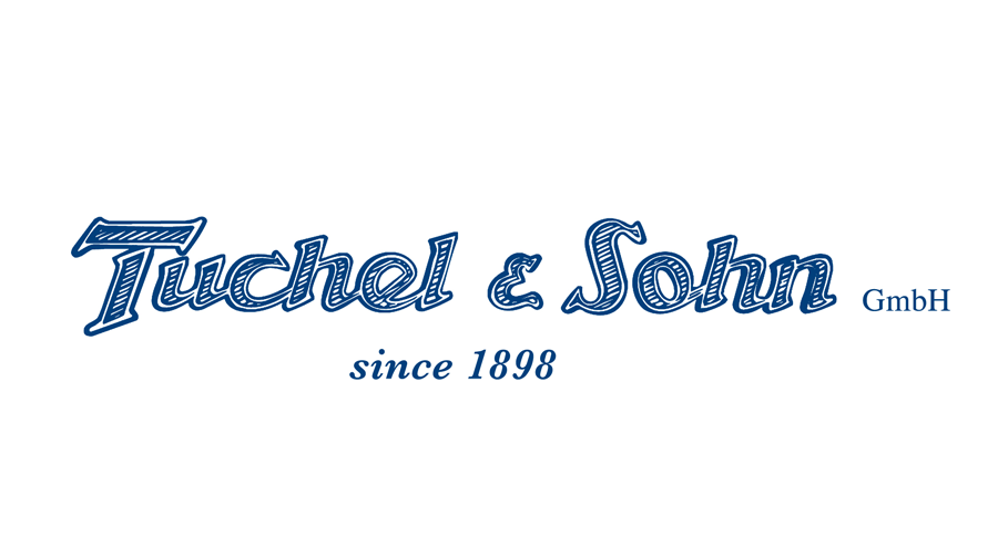 Tuchel & Sohn GmbH