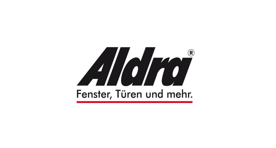 Aldra - Fenster, Türen und mehr.