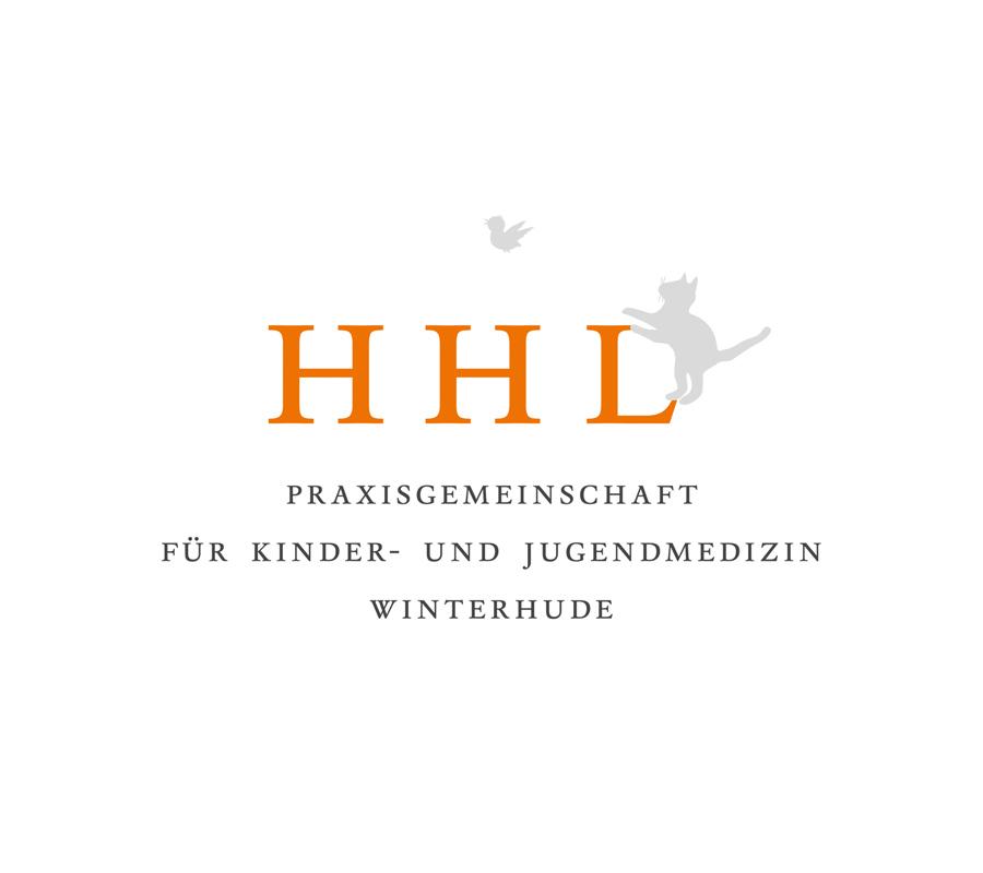 HHL Praxisgemeinschaft für Kinder- und Jugendmedizin Winterhude