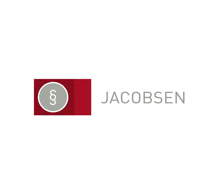 Kanzlei Jacobsen Rechtsanwaltskanzlei