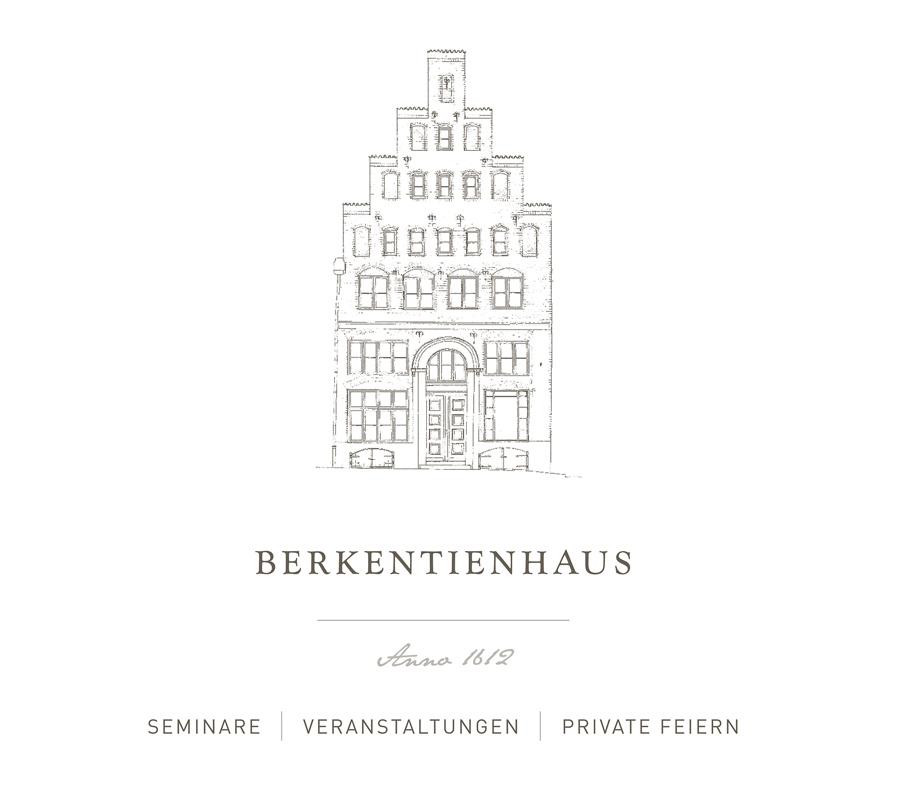 Berkentienhaus Lübeck - Seminare, Veranstaltungen, private Feiern