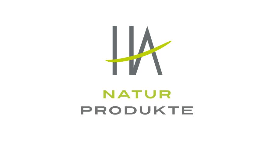 Hermann Aumayer Naturprodukte