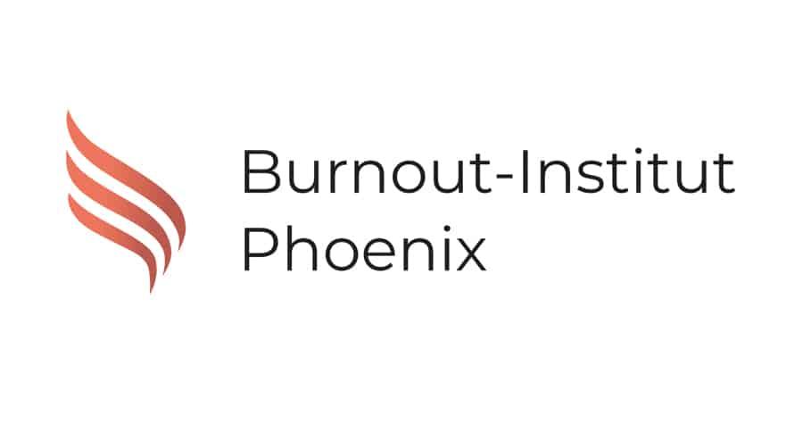 Burnout-Institut Phoenix