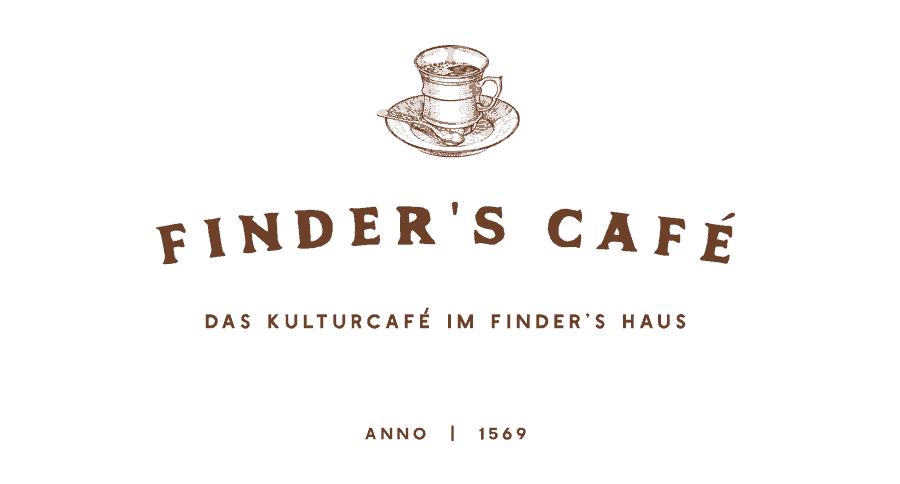 Finder´s Café