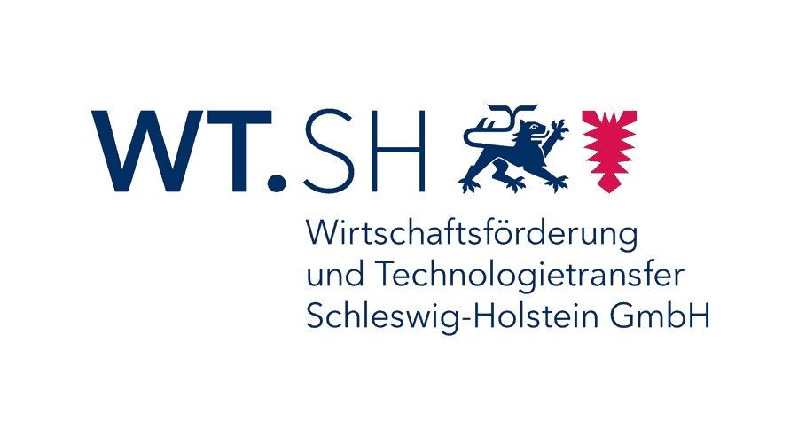 La Deutsche Vita - Referenz WT.SH