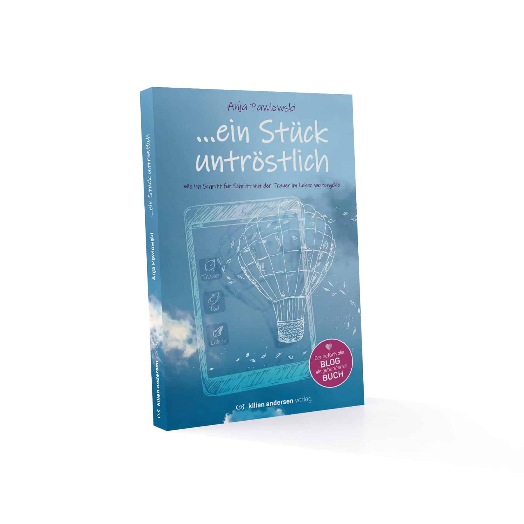 La Deutsche Vita - Drucksachen Softcover Buch