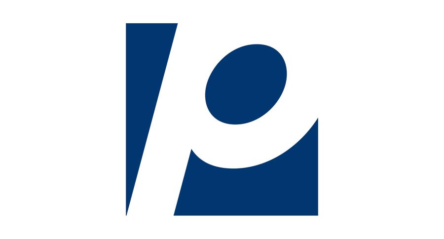 La Deutsche Vita - Referenz Pelz
