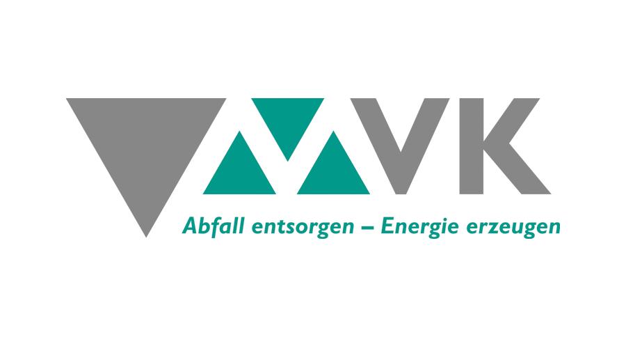 La Deutsche Vita - Kunden MVK