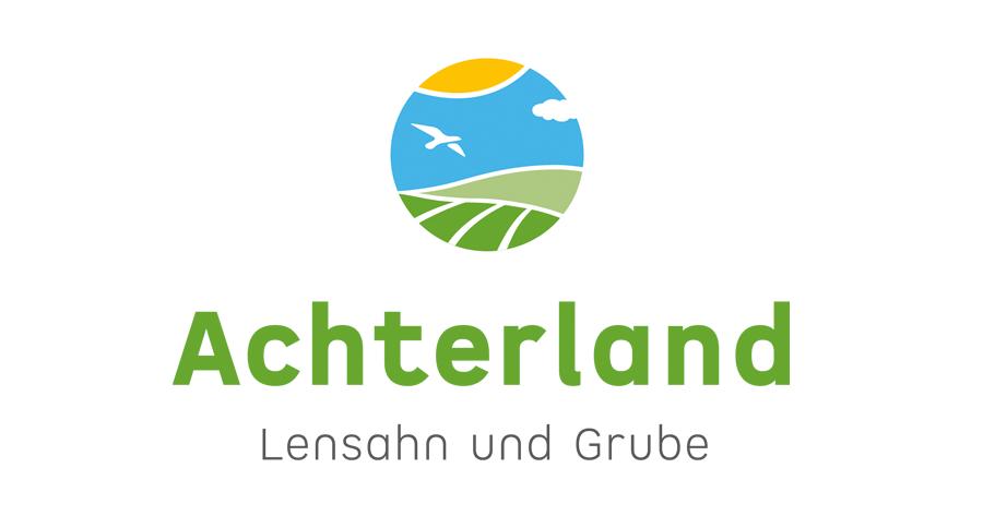 Achterland - Lensahn und Grube