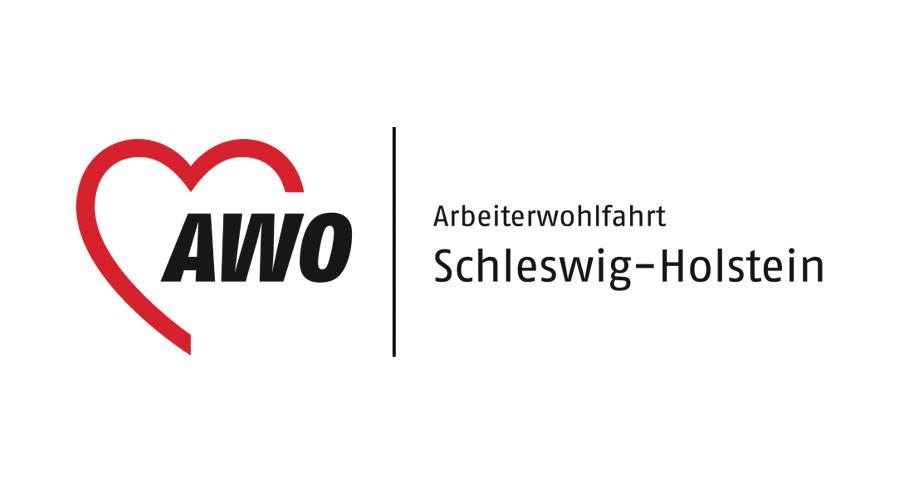Arbeiterwohlfahrt Schleswig-Holsteien