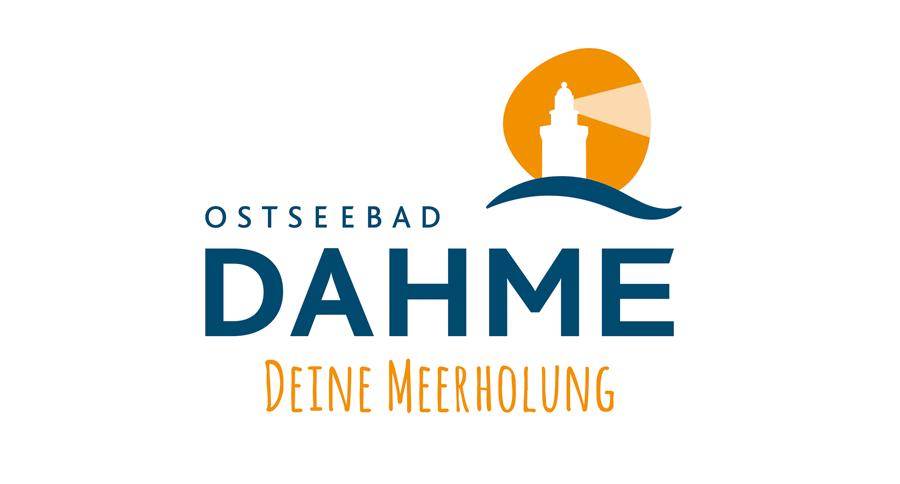 Tourismus Service Dahme