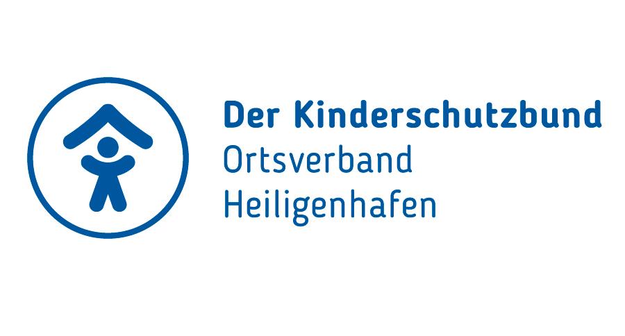 Der Kinderschutzbund - Ortsverband Heiligenhafen